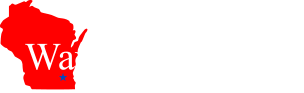 Republican Party of Waukesha is leading the way in Wisconsin